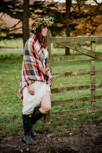 Autumn-wedding-Dalton-in-Kendal-Cumbria-45