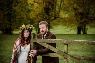 Autumn-wedding-Dalton-in-Kendal-Cumbria-47