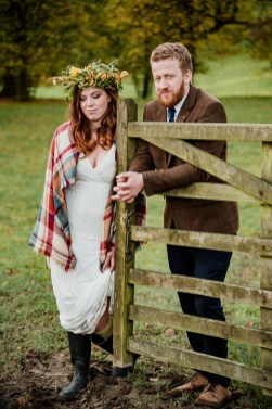 Autumn-wedding-Dalton-in-Kendal-Cumbria-48