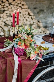 Autumn-wedding-Dalton-in-Kendal-Cumbria-5