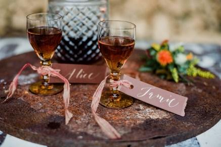 Autumn-wedding-Dalton-in-Kendal-Cumbria-8