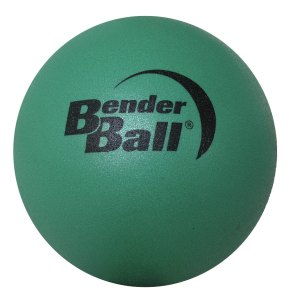 Bender Ball | Radiance Wellness