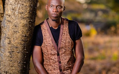 Music Video: Pompi-No Wele