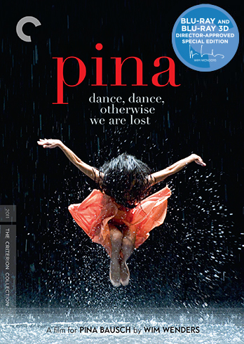 pina_criterion