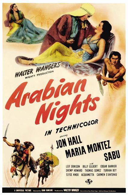 arabian_nights