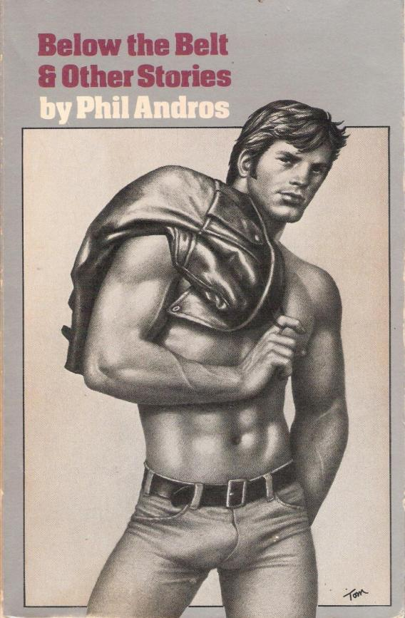 phil_andros_below_the_belt