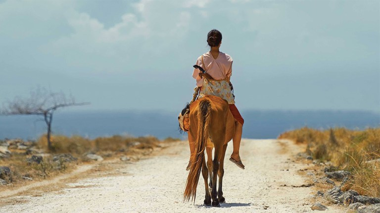 Radiant Circus Screen Guide - Films in London today: MARLINA THE MURDERER IN FOUR ACTS at ArtHouse Crouch End (26 APR).