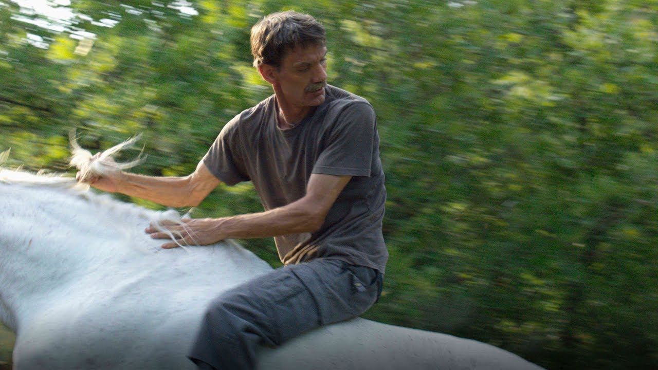 SCREEN GUIDE DAILY - Films in London today: WESTERN at ArtHouse Crouch End (19 APR).