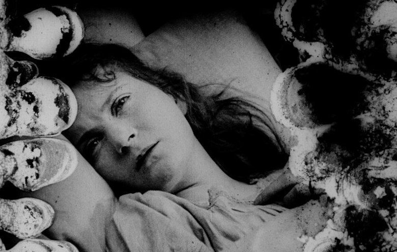 Radiant Circus Screen Guide - Films in London this week: DAWSON CITY: FROZEN TIME at The David Lean Cinema (29 MAY).