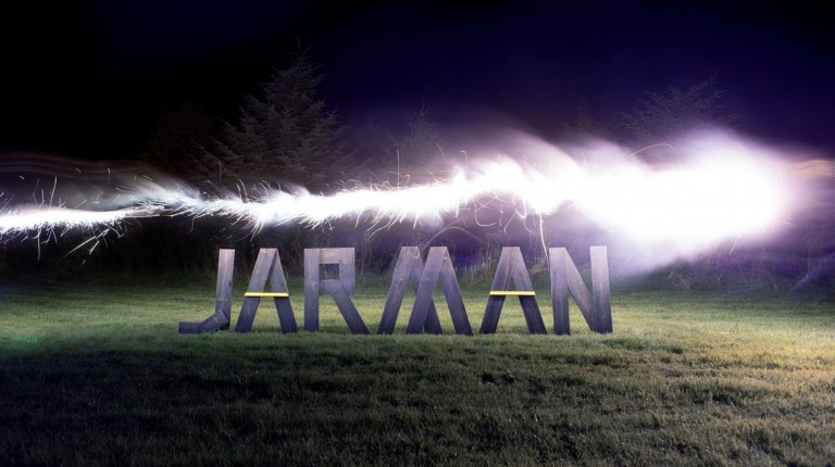 Radiant Circus Screen Guide - Films in London this month: FILM LONDON JARMAN AWARD at The Whitechapel Gallery (15 MAY to 10 JUN).