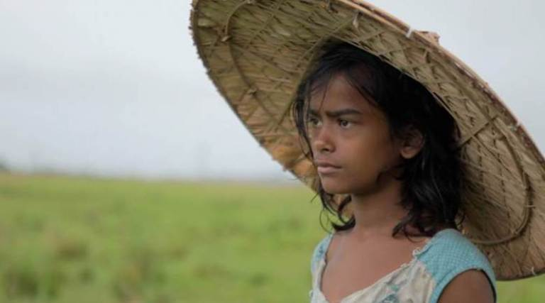 Radiant Circus Screen Guide - Films in London this month: VILLAGE ROCKSTAR at the London Indian Film Festival (27 JUN).