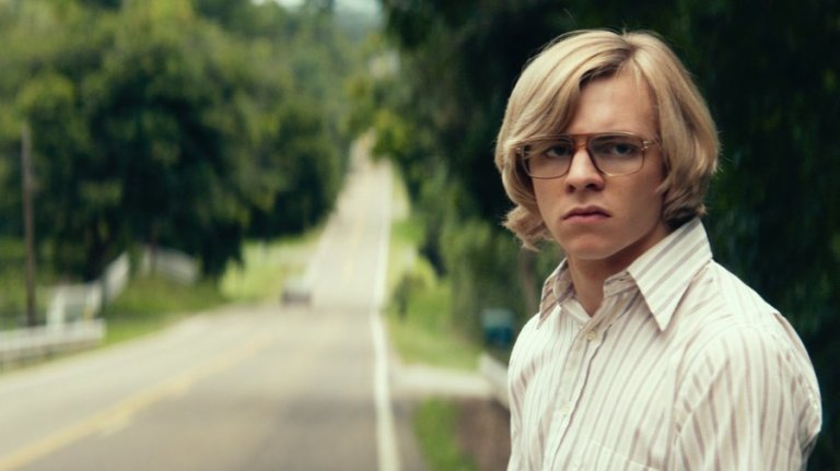 Radiant Circus Screen Guide - Films in London today: MY FRIEND DAHMER at The Institute Of Light (05 JUN).