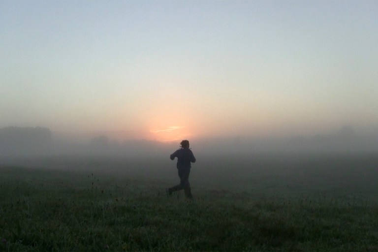 Films in London today: AN UNSUCCESSFUL ATTEMPT AT CHASING FOG at Close-Up, part of Aperture (29 SEP).