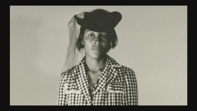 Films in London this week: THE RAPE OF RECY TAYLOR at BFI & Deptford Cinema (02 OCT).