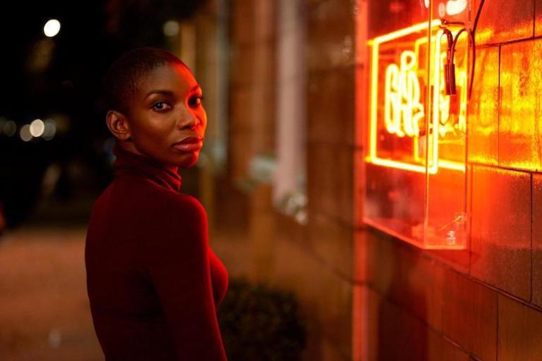 Films in London this week: BEEN SO LONG at Genesis Cinema (25 OCT).
