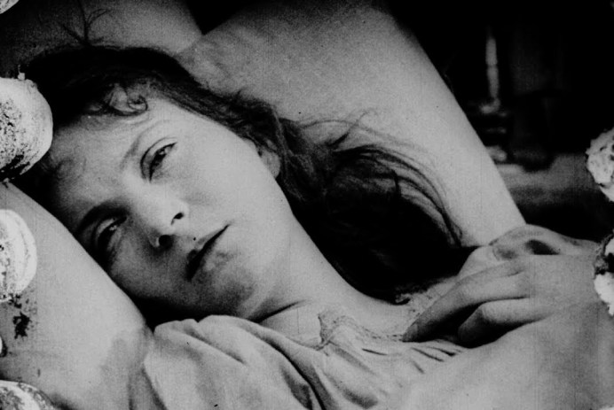 Films in London this week: DAWSON CITY FROZEN TIME at The Cinema Museum (18 OCT).