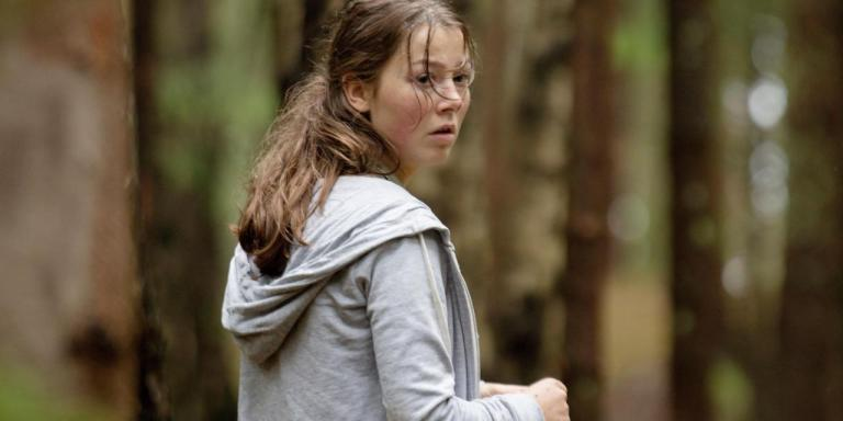 Films in London this week: UTØYA at ArtHouse Crouch End (26 OCT to 01 NOV).