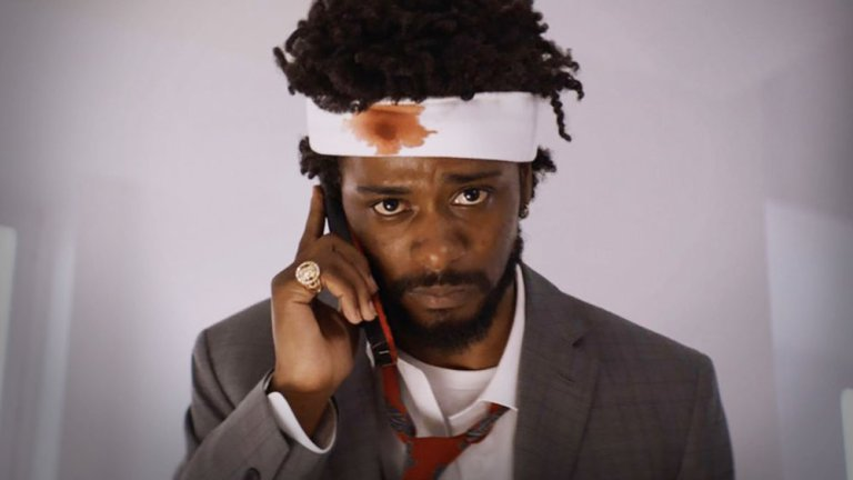 Radiant Circus Screen Guide - Films in London this week: SORRY TO BOTHER YOU at Genesis Cinema (11 DEC).