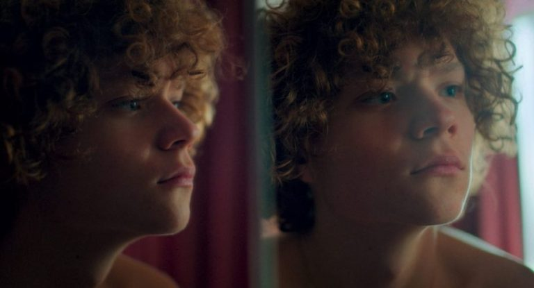 LSFF 2019: SIRENE by Zara Dwinger at Regent Street Cinema (19 JAN).