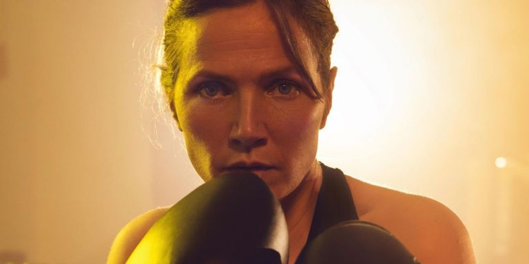 Films in London this week: THE FIGHT at ArtHouse Crouch End (15 MAR).