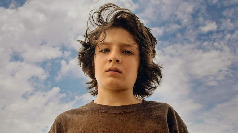 Screen25 Spring/Summer Season 2019: MID90s (31 MAY 19:45).
