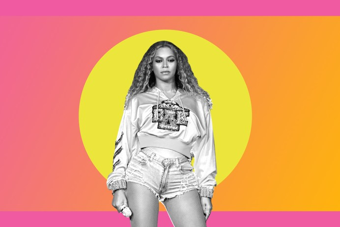 Fringe! presents: Beyhive Double Bill at Theatre Peckham (30 JUN), part of the QUEER SQUEE season (30 JUN to 27 JUL).