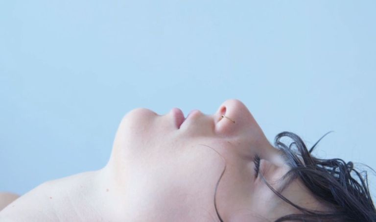 SCREEN DIARY: SEARCHING EVA, part of Fragments Festival at Genesis Cinema (11 JUN).