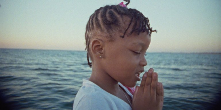 Films in London this week: BLACK MOTHER at Screen25 (09 AUG).