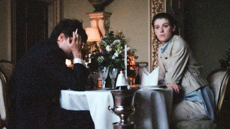 Films in London this week: THE SOUVENIR at ArtHouse Crouch End (02 AUG).