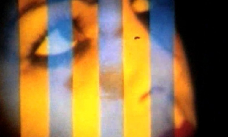 Films in London this week: Berlin Super 80: Films from the West German Underground at Close-Up (02 NOV).