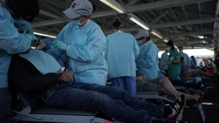 Films in London this week: THE DIRTY WAR ON THE NHS at ArtHouse Crouch End (29 NOV to 05 DEC).