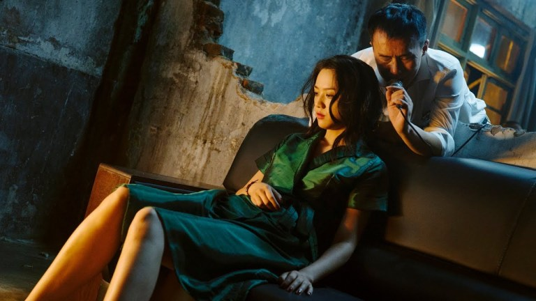 Films in London this week: LONG DAY'S JOURNEY INTO NIGHT at ArtHouse Crouch End (27 to 31 DEC).
