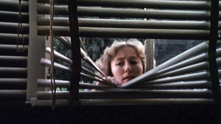 Films in London today: THE DORM THAT DRIPPED BLOOD at BFI Southbank (19 DEC).
