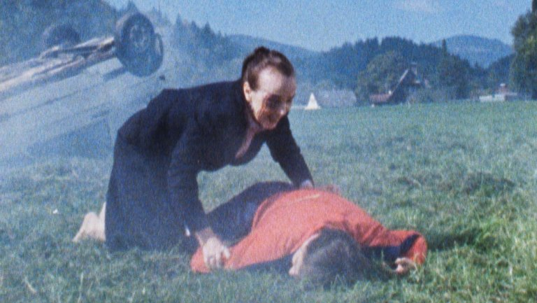 What to see in London this month: THE CHILDREN OF THE DEAD, part of JELINEK – HANDKE AND THE SILVER SCREEN at Austrian Cultural Forum (17 MAR – FREE!).