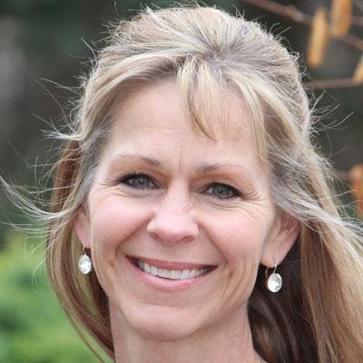 Susan Rohr