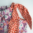 Pillowcase Dress   Radiant Home Studio