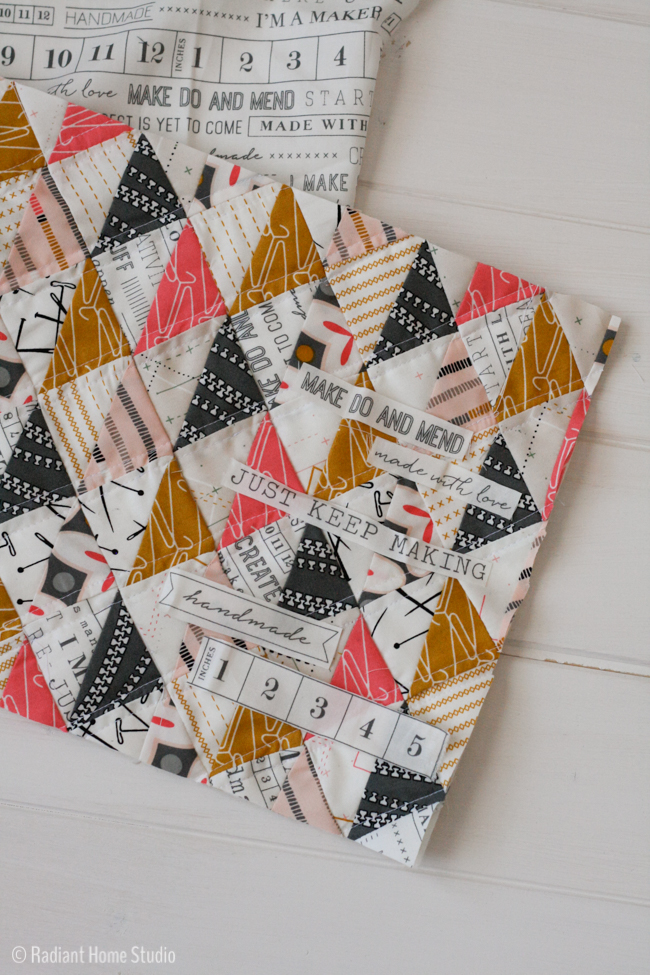 maker fabric agf ideas quilting