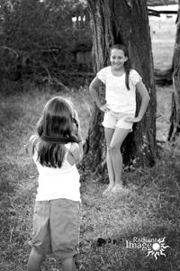 Kids-portaiture-course
