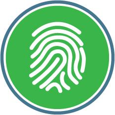 Identity design services