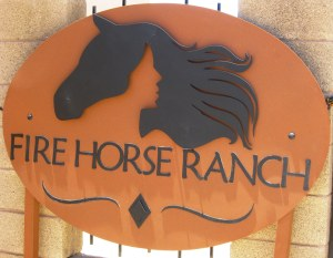fire-horse-rance-sign