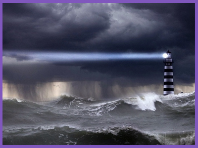 Image lighthouse_400X300 (002)
