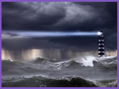 Image lighthouse_400X300 (002)