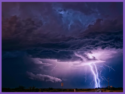 Image Lightning