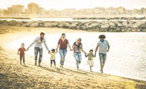 Radiant Shenti helps you create a lifestyle of harmony, balance, beauty, and wellness