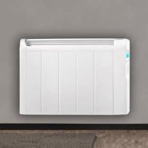 meilleurs radiateurs a bain d huile en