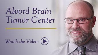brain-tumor-int