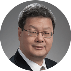 Wui-Jin Koh, MD - Department of Radiation Oncology