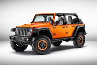 Chrysler/Dodge/Jeep