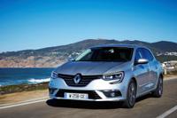 Renault/Dacia