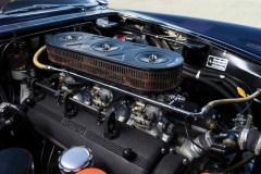 1961-ferrari-400-superamerica-swb-coupe-aerodinamico-by-pininfarina-2841-26